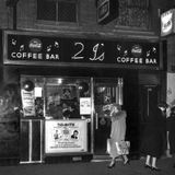 Alan T presents the Bennion Centre 1960s Coffee Bar Mix