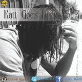 Katt Goes Deep Vol.3