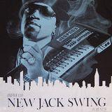 DJ Dukes - New Jack Swing Set
