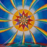 ॐ Ticuantepe - Goa Trance (Goalogique) ॐ 2013.02.22__17.59