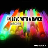 Flatline - In Love with a Raver