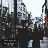 Shutta Mixtapes - Stay Flo