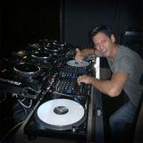 DJ Antwone - Live @ Volar Club 2011