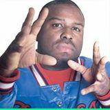 Funkmaster Flex NY Hot 97 (Radio 1, 22nd April 1995) (B Side)