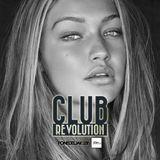 Club Revolution #323