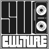 Fall 2014 Promo Mix