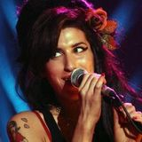 Amy Winehouse 2006-12-03 St.James Church, Dingle Ireland