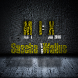 MIX JUL 2016 - Part 1