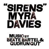 RA106fm_#80_Sirens: Davies-Gut-Bartel
