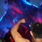 Prog Trance December 11