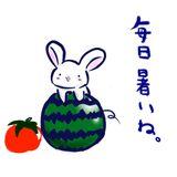 夏×懐メロ MIX