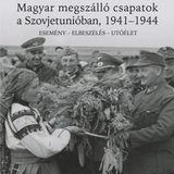 Krausz Tamás és Ungváry Krisztián vitája a Kossuth Klubban (2016. február 18.) I. rész