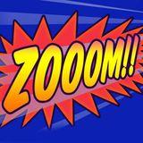 Zooom!!  - Herukajon @ Zu Studios Opening Party 19th April 2014