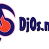 Dj Os.man - Summer Hot Mix 2012