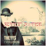 THEYYS - Scarlet Sunrise