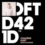 Chasing Kurt - From The Inside (Lovebirds Piano Forte Mix)