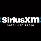 Sirius XM Ch13 Pitbull's Globalization 4-29-18