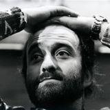 Monografie: Lucio Dalla