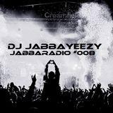 JabbaRadio #008