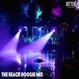 The Beach Boogie Mix