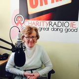 Move4Parkinsons - Mags Mullarney
