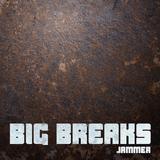 Big Breaks Mix