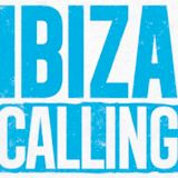 Get ready for summer with these Ibiza Sounds