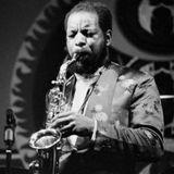 Gary Giddins' Post-War Jazz: An Arbitrary Road Map, 1968-1976