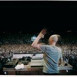 Paul Kalkbrenner Live @ Airport Tempelhof (Berlin) (08-09-2012)
