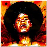 Dj N'Alin - Mixtape 02 (just playing)