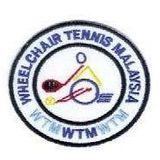 Wheelchair Tennis Malaysia on AFO LIVE
