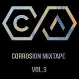 Carbon Airways-Corrosion mixtape Vol.3