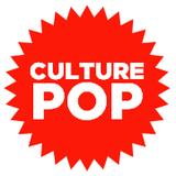 Culture Pop : Emission du 28/11/2011