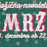 Božično - Novoletni JAMR žur :: Dr.Emilio mix