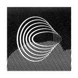 Intro-Spettiva #84 : Pellegrino ( Early Sounds Recordings )