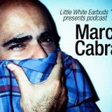 LWE Podcast 117: Marcos Cabral