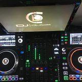 DanceGruv Radio Crown Royal Series 021 Guest DJ CLSCOTT 1/13/18