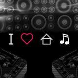 Mix Electro Episode #5 Dj Cam