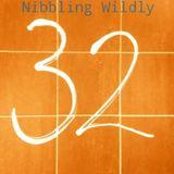 Nibbling Wildly 32 - Pre Elly
