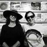 Sisters Of Reggae - Jun 2017