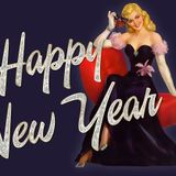 Flip Flop and Bop - New Year's show 1.1.15
