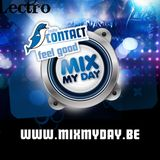 Lectro - Contest Radio Contact - Mix My Day Project (test)