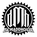 DEZZ from Da MaddHouze interviews Siobhan Founder of The One Mama Project