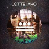 13 Moon Cycle Mixes - Lotte Ahoi (Cosmic  Moon Mix)