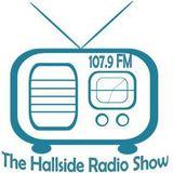 Hallside Primary School Radio Show: 13th January 2017