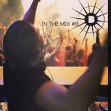 In The Mix #6