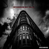 Moonrise Witchhouse Mix Vol. 3 (2017)