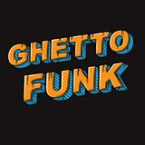 DJ AmuL - Ghetto Funk Party Set