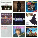 De Jong Op Visite, Delta Radio90 Nijmegen 1600 - 1700 (21042018)