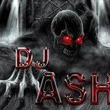 mix destroyer numero #4 dj ash